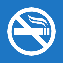 Stop Smoking and Tobacco Control