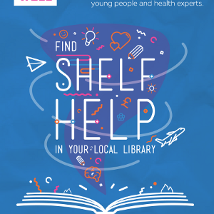 Reading-Well-Shelf-Help-Leaflet-1-web