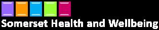 Public Health Resources